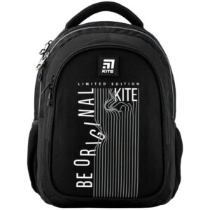 Ранець Kite Education K20-8001-5M