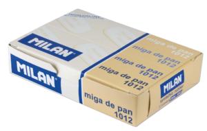 Резинка MILAN 1012 Морський коник