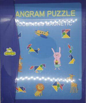 Танграм 66751-1   66751-3