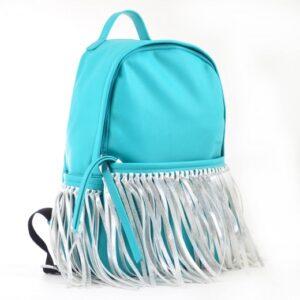 Сумка-рюкзак YES  554197