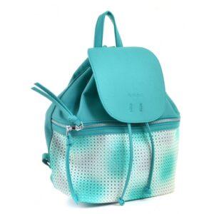 Сумка-рюкзак  YES 554177