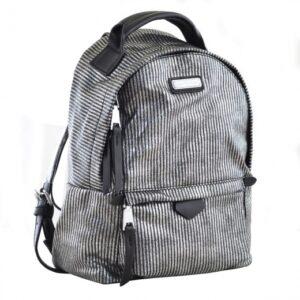 Рюкзак молодіжний YES YW-27, 555886