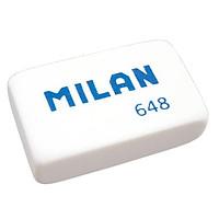 Резинка MILAN 648 NATA