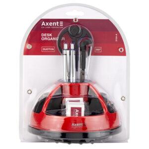 Набір настільний Axent 2104-04