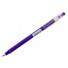 Ручка Pilot BLLFP7-F12-E фіолетова