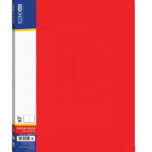 20 файлів Економікс Е30602