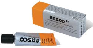 Клей Pasco А-001  суперклей  30мг