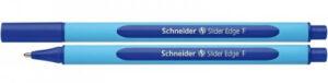 Ручка Шнайдер Shneider Slider синя 152103,151003