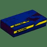 Скоба №10 Вuromax 4400 (5000шт/уп)